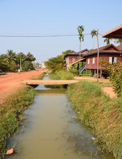Cambodge (2)