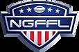 NGFFL logo.png