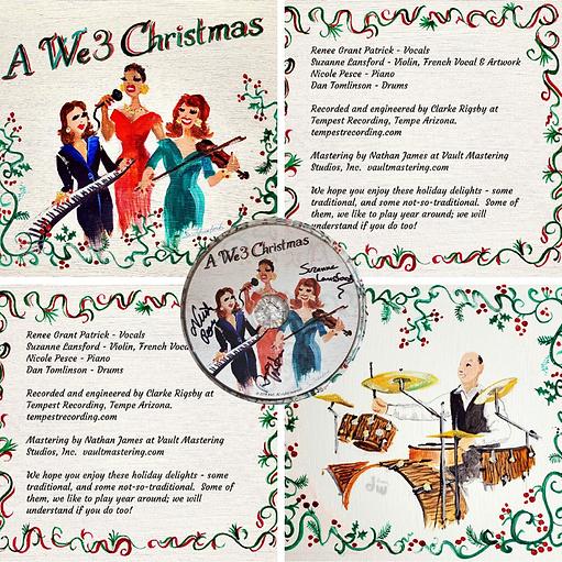 We3 Christmas CD Use.png