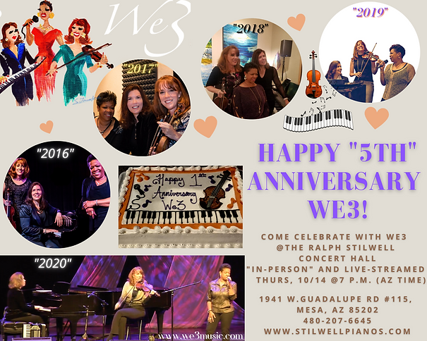 We3 Anniversary Concert Master Graphic.png