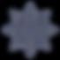 CalabraFlower-White-Clear%2520Background