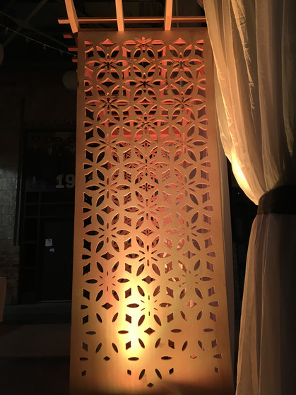 Wedding Trellis side.jpg