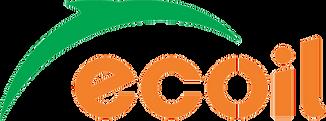 ecoil logo.png