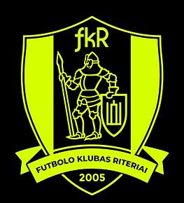 FKR-6.png