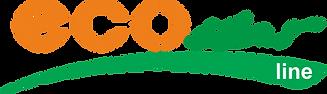 ecostar_line_final logo be fono.png