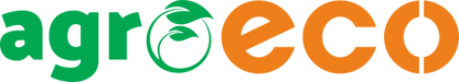 AGROECO logo final (1).png