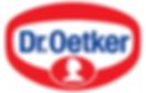 dr.oetker.png