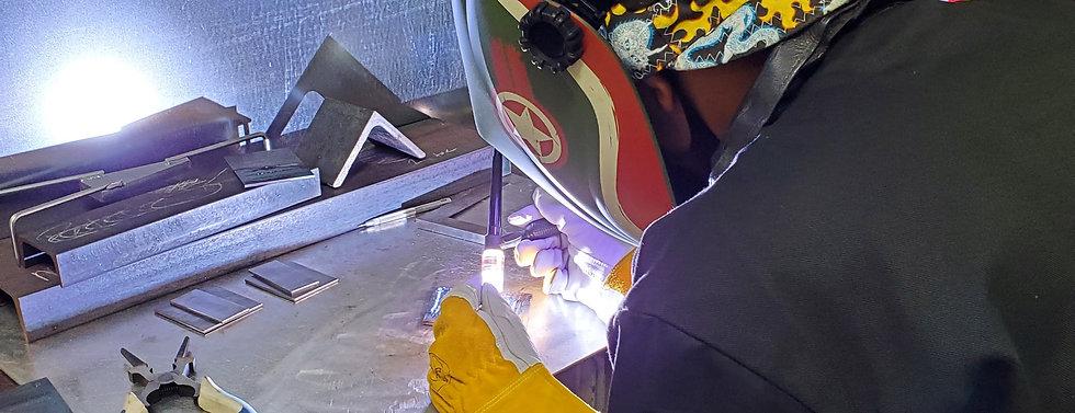 tig welding class.jpg