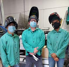 welding class.jpg
