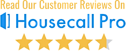 jsr-reviews.png