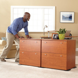 BUY/RENT/SELL FURNITURE AT FRIDMAN P