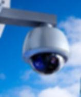 CCTV-system_edited.jpg
