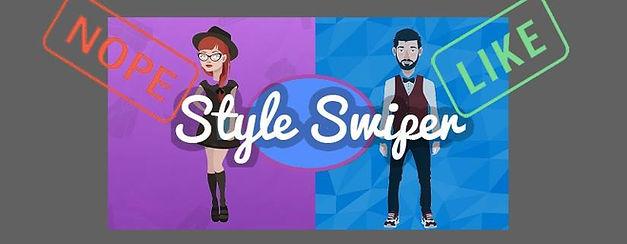 Style-Swiper.jpg
