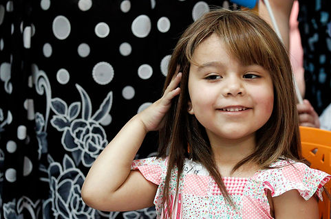 childhood-cancer-wigs-chile-2.jpg