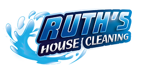 RUTH HOUSE CLEANING