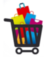 online-shopping-image-.png
