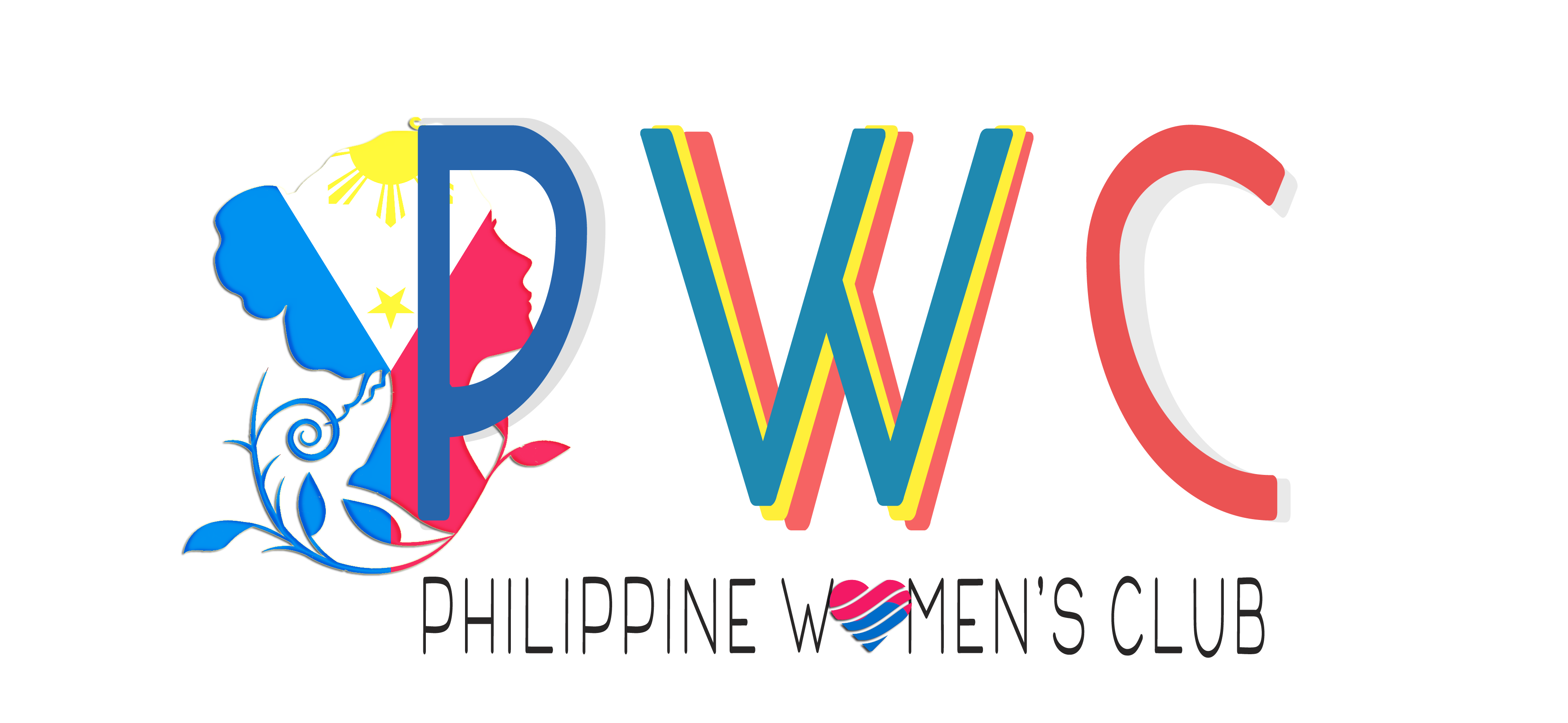 Philippine Women's Club