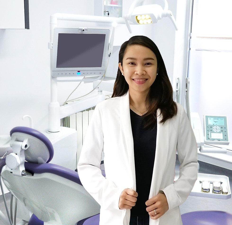 dental_clinic_near_me.jpg