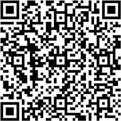 QR code Valério.jpg