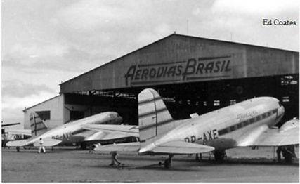 avião_aerovias_PP-AXJ.jpeg
