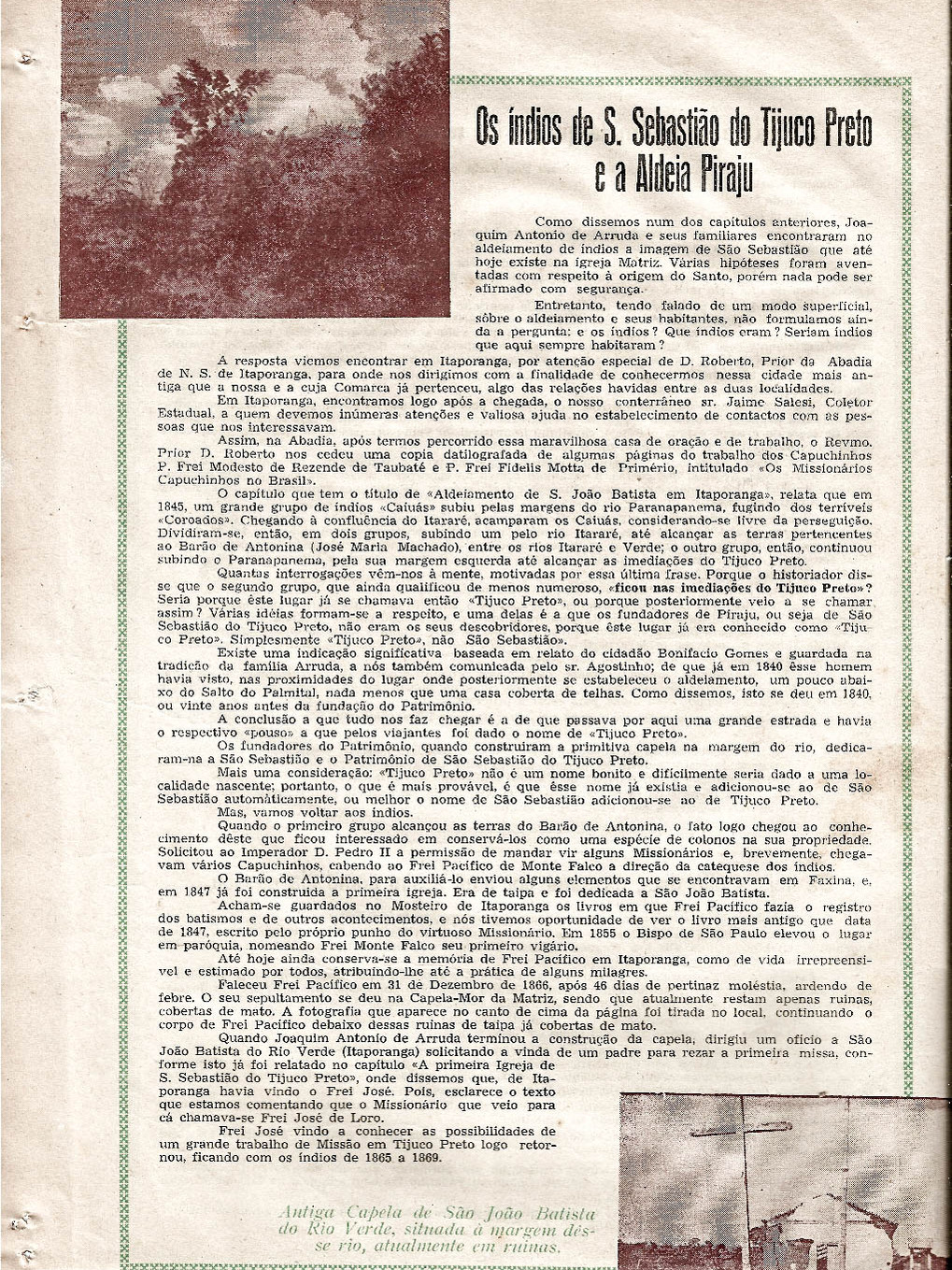 paroquia3.jpg