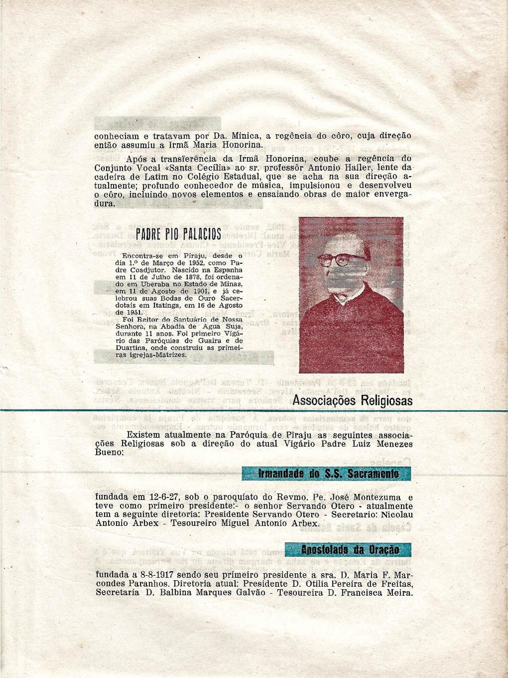 paroquia9.jpg
