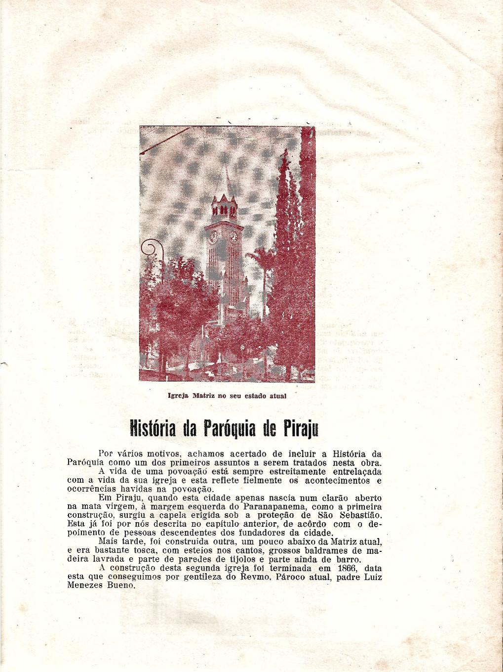 paroquia5.jpg