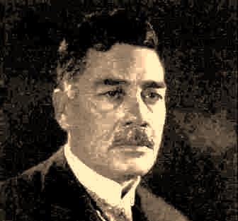Ataliba Leonel