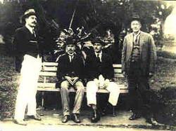 Ataliba, Mariano, Hygino e Zico.jpg