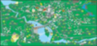 Desenho Mapa1.png