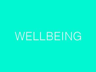 Visualisation, Mediatation, Fitness, Nutrition