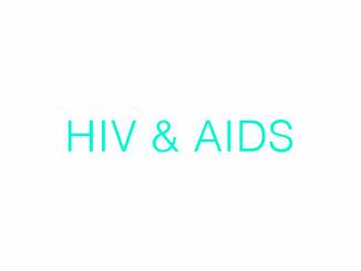 Education, Mental Health, Inclusion, World Aids Day, Mardi Gras