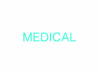 Testing & Trial Benefits, Medical Compliance