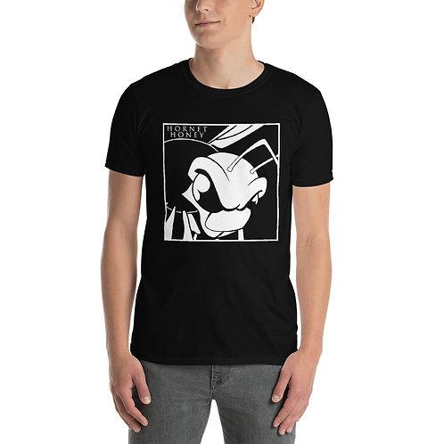 Black Hornet Honey Unisex T-Shirt
