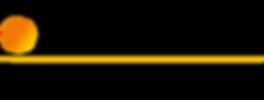 Demain_Lotbinière_Logo_complet.png