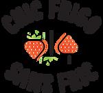 logo CFSF RVB.png