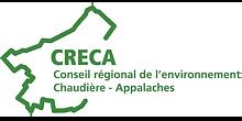 CRECA.png