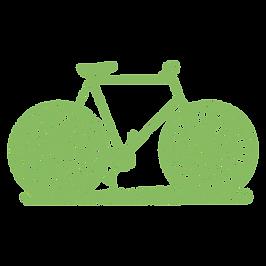 vélo vert.png
