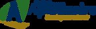 Logo St-Apo A_Horizontale_aplat.png