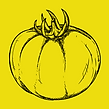 Tomate 2.png