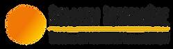 logo nouvelle version nette.png