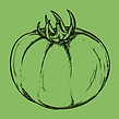 Tomate 3.png