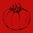 Tomate 1.png