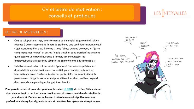 02_TUTO_CV_et_Lettre_Motivation (4).png