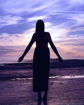 💚_THE_HEART_CHAKRA💚__The_heart_chakra,