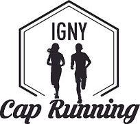 LOGO-CAP-RUNNING-NOIR.jpg