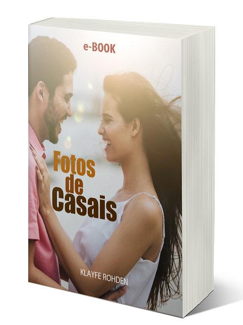 E-book FOTOGRAFIA DE CASAL