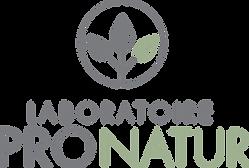logo-pronatur.png