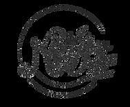 logo-black-alpha.png