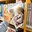 Thumbnail: E-book FOTOGRAFIA DE CASAL